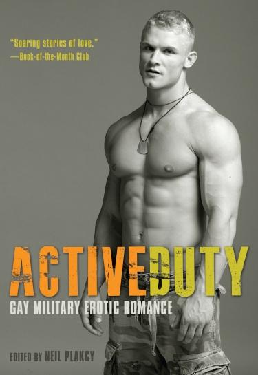 ActiveDuty_hires