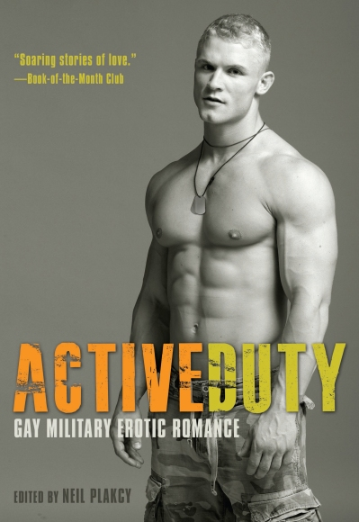 ActiveDuty_hires
