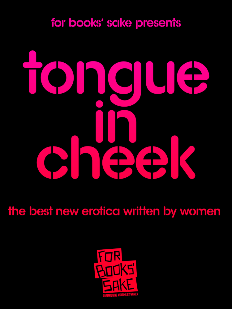 Tongue in cheek meaning
