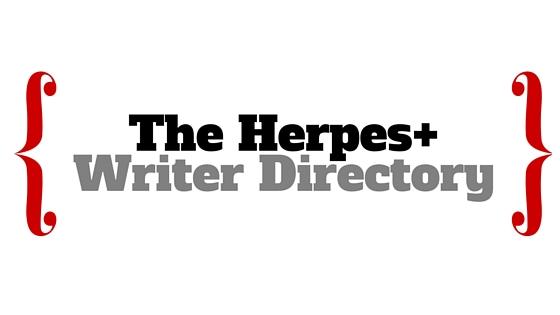 Online Dating kod för herpes