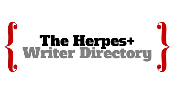 The Herpes+