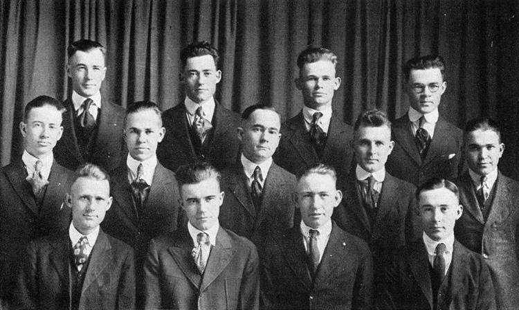 Kappa_Kappa_Psi_1920