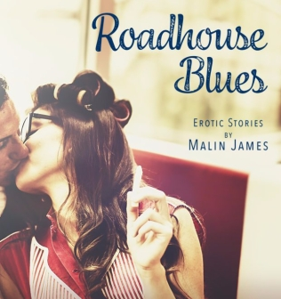 RoadhouseBlues_Cover-620x930